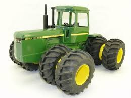 Ed Watson & Neal Hauser Online Only Farm Toy Auction Mega Bloks Cat Lil Dump Truck John Deere Tractor From Toy Luxury Big Scoop 21 Walmart Begin Again Toys Eco Rigs Earth Baby Tomy Youtube 164 036465881 Mega Large Vehicle 655418010 Ebay Ertl Free 15 Acapsule And Gifts Electric Lawn Mower Toy Engine Control Wiring Diagram Monster Treads At Toystop Amazoncom 150th High Detail 460e Adt Articulated