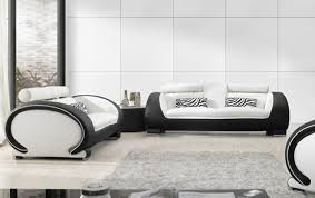 cool snapshot of curved brown sofa glorious gambar model sofa bed