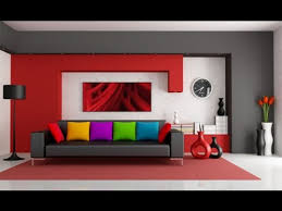 Popular Paint Colors For Living Room 2017 by Latest Trends In Painting Walls Ideas For Home Color Trends