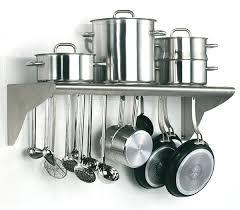 ustensiles de cuisine discount accessoire cuisine inox porte accessoire cuisine inox pas cher