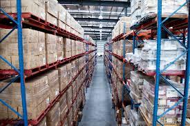 100 Warehouses Melbourne Bonded Warehousing Mac Gregor Logistic