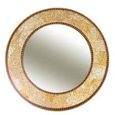 Wayfair Decorative Wall Mirrors by Found It At Wayfair Bokeelia Wall Mirror Shore House Pinterest