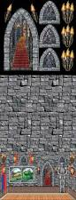 Halloween Scene Setter Rolls by 235 Best Medieval Halloween Game Of Thrones Gathering Party Theme