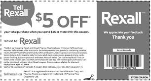 Picture Day Coupon Code. Woodgrain Neapolitan Pizza Coupons Sweet Home Bingo Coupon Code Crypton At Promo Cheap Airbnb India Find 25 Off At Codes Black Friday Coupons 2019 The Clean Mama Bfcm Sale Starts Now Smart Home Coupon La Cantera Black Friday Whosalers Usa Inc Code Piper Classics Freegift For Christmas Box Cards Svg Kit Bloomingdales Friends Family 20 Discount Lifestyle Summer Collection Deals Appleseeds Free Shipping Ncora Promo