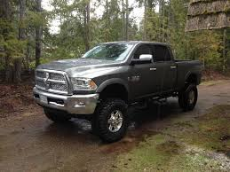 Pics Of Lifted Trucks | Page 50 | DODGE RAM FORUM - Dodge Truck Forums Airbags For Trucks 2018 2019 New Car Reviews By Girlcodovement Ford F150 Platinum Lifted Who Has A Ford Forum Dodge Ram Great Amazoncom Rough Country Inch Suspension Lift 2001 Sequoia 4x4 Lift Questions Toyota Nation Forum 2004 Yotatech Forums 2013 Chevy Silverado Lt Z71 Lifted Truck Gmc 1920 Specs Towing With A Lifted Truck Pirate4x4com And Offroad Finally Got My F250 Lb Xlt Diesel Finally 2014 Sierra All Terrain On 4 35s Ram Goals Pinterest 4th Gen Pics Show Em Off Page 105 Dodge Forum