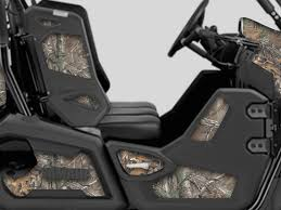 Yamaha Viking Graphic Kit Camouflage From Camowraps® Product 2 Chevy Silverado Z71 4x4 Decals Realtree Ap Camo Unique Window Decals For Trucks Northstarpilatescom Wraps For Team Truck Wwwtopsimagescom Pink Wheels With Trendy I Want But Utv Kits Pinterest Atv Auto Emblem Skin Decal Everyday Life Wrap Accsories And Camouflage Hunting Vehicle Altree Back Nas Guns Ammo Graphics Bed Bands 657331 At