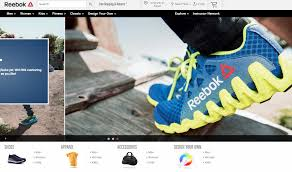 top 10 ecommerce sites the best designs