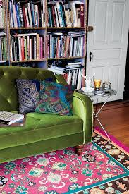 Mitchell Gold Alex Sleeper Sofa by Best 25 Eclectic Sleeper Sofas Ideas Only On Pinterest Rustic