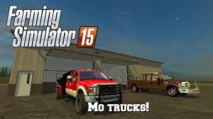 Farming Simulator 2015 Mod Spotlight 72 Mo Trucks YouTube Also ... Grand Theft Auto 5 Fire Truck Driving Gameplay Hd Youtube Wellington Airports New Fire Engines Trucks For Children Kids Responding Cstruction Biggest Fireman Sam Toy Collection Ever Giant Surprise Egg Opening Team Uzoomi S2xe11 Umi The New Favourite Thepolicefreak Gaming Driver San Francisco Unthinkable Engines For Toddlers Firetruck Colors Learning Kids Police Car Vs Engine Power Wheels Race Some Of The Best From 1900s To 1990s 1962 Ford Thibault
