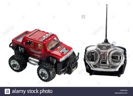 Remote Controlled Truck Toy Car - Hummer, On White Background Stock ... Baja Speed Beast Fast Remote Control Truck Race 3 People Us Hosim Rc 9123 112 Scale Radio Controlled Electric Shop 4wd Triband Offroad Rock Crawler Rtr Monster Gptoys S911 24g 2wd Toy 6271 Free F150 Extreme Assorted Kmart Amazoncom Tozo C5031 Car Desert Buggy Warhammer High Ny Yankees Grade Remote Controlled Car Licensed By Major League Fingerhut Cis 118scale Remotecontrolled Green Big Hummer H2 Wmp3ipod Hookup Engine Sounds Harga 132 Rc