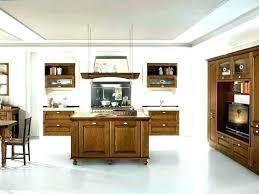 cuisine am駻icaine avec ilot central modale cuisine moderne modale cuisine amenagee modale cuisine avec