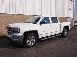 100 Pontiac Truck Used Vehicles For Sale