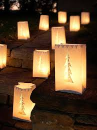 Outdoor Christmas Decorations Ideas To Make by 50 Best Outdoor Christmas Decorations For 2017