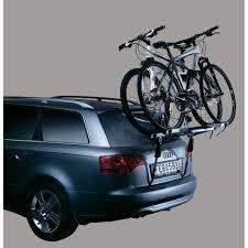 porte vélo thule clipon high s2 08 910601 nombre de vélos 2 sur