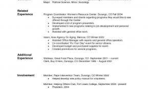 Sample Resume Of Restaurant Crew Best Head Server Job Description Joselinohouse