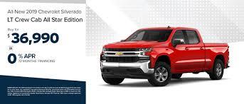 100 Orlando Craigslist Cars And Trucks By Owner Mediacfassetscdkcomwebsitescontentgmpscour