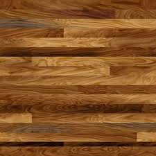 Hardwood Floor Texture Seamless Dark Wood Flooring Tileable