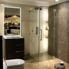 flooring roma tile marble granite quartz countertops syracuse