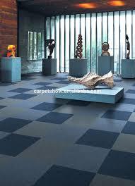 Berber Carpet Tiles Uk by Floor Carpet Tiles Home Depot Images Home Flooring Design