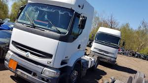 Truck - Renault PREMIUM 2002 11.1 Mechaninė 2/3 D. 2017-5-17 A3287 ... J And B Used Auto Parts Orlando Stewarts Barkhamsted Ct Global Trucks Selling New Commercial Lfservice Salvage Belgrade Mt Aft Truck Semi 2001 Ford F250 Xl 54l V8 Engine Subway 2006 Chevrolet Silverado 1500 53l 4x4 Truckbreak Ltd Top Quality Sales Export Wilberts Light In Rochester Ny Phoenix Just Van Used 1992 Mack E7 Truck Engine For Sale In Fl 1046 34314 Vye Road Abbotsford Bc Monfriday 8am
