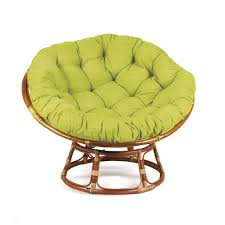 Furniture. Attractive Furniture Of Papasan Chair Frame ... Willow Swingasan Rainbow Pier 1 Imports Wicker Papasan Chair Cushion Floral Fniture Interesting Target For Inspiring Decor Lovely One Cushions Comfy Unique Design Ideas With Pasan Chair Pier One Jeffmapinfo Double Taupe Frame Rattan Indoor Sunroom And Breathtaking Ikea Swing Awesome Home Natural Swivel Desk Attractive Of Zens Bamboo Garden Assemble Outdoor
