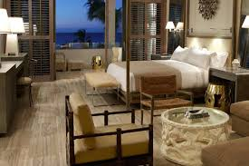 100 Viceroyanguilla Four Seasons Resort And Residences Anguilla Studio Ocean View