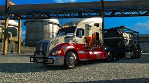 For The Love Of Zen: Euro Truck Simulator 2 — Steemit How Euro Truck Simulator 2 May Be The Most Realistic Vr Driving Game Multiplayer 1 Best Places Youtube In American Simulators Expanded Map Is Now Available In Open Apparently I Am Not Very Good At Trucks Best Russian For The Game Worlds Skin Trailer Ats Mod Trucks Cargo Engine 2018 Android Games Image Etsnews 4jpg Wiki Fandom Powered By Wikia Review Gaming Nexus Collection Excalibur Download Pro 16 Free