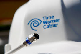 Time Warner Cable Phone Wiring Diagram - Efcaviation.com Seminar Voice Over Ip Digital Subscriber Line How To Hook Up Roku Box Old Tv Have Cable Connect Time Arris Surfboard Sb6183 Review Cable Modem Custom Pc Amazoncom Surfboard Docsis 30 Sb6121 Rent No More The Best To Own Tested Warner Packages Tv Internet Home Phone Promises Upgraded Tv Service In New Lease Fee Advice For Twc Users Youtube Mission Machines Td1000 Voip System With 4 Vtech Ip Phones Santa Fe Thousands Of Customers Flee Spectrums Higher
