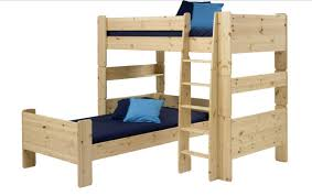 Triple Bunk Bed Plans Free by L Shaped Triple Bunk Bed Plans Prepossessing Best 10 L Shaped