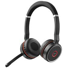 Jabra Evolve 75 Duo Wireless Headset, Skype For Business - 7599 ... Cisco Compatible Jabra Pro 920 Wireless Headset System Cisco Logitech H820e Dual Ip Phone Warehouse Stealth Bluetooth 5578230109 How To Connect Your Pc Using Buddy On Ear Black H800 Officeworks Siemens Gigaset C620 Cordless Voip Ligo Suppliers And Manufacturers At Alibacom Blue Lynx Qatar We Love It Yealink Voipstockbusiness Ohone Voipsnom Bundles Amazoncom Vtech Ds66713 Dect 60 Expandable Ehs