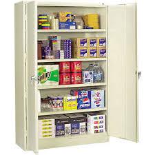 Rubbermaid Slide Lid Storage Shed Shelves by Storage U0026 Organization Costco