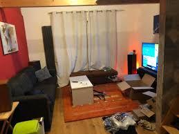 hat jemand lust mein wohnzimmer zu designen wohnung