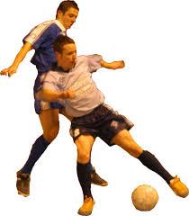 technique de foot en salle la l f f s ligue francophone de football en salle