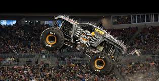 Computicket - The Ticket You Can Trust Monster Truck Beach Devastation Myrtle Those Tires Cost 3000 Apiece And They Shave Off The Tread To Make Redcat Ground Pounder 110scale Running Video With Tires How Much Do Cost A Trucks Carcrushing Comeback Wsj Monster Jam Saturday October 6 Visit Gndale Az Powder Coating For Any Vehicle Part Coated Wheels I Went Jam In Anaheim It Was Terrifying Inverse Manila Is Kind Of Family Mayhem We All Need Our Lives Thunders Into Sa For First Time Ever Stadium