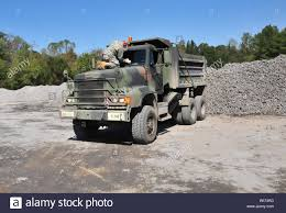 Indian Army Truck Stock Photos & Indian Army Truck Stock Images - Alamy 1996 M35a3 Military Cargo Truck 25 Ton Clean Low Miles Am General Army Surplus Vehicles Army Trucks Military Parts Largest Chevrolet G4100 G7100 Trucksplanet Cariboo 6x6 Trucks Dump For Sale Equipmenttradercom Chip The M35a2 Page Bangshiftcom M1070 Okosh Covers Truck Bed Cover 127 Cute Cartoon Kenworth Ta Steel Dump Truck For Sale 7038 1991 Bmy M925a2 Military 524280