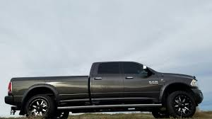 How To Tell Which Transmission Your 2013+ Ram 3500 Has, Aisin Or ... Dodge Truck Transmission Idenfication Glamorous 2000 Ram Fog Als Rapid Transit 727 Torqueflite 100 Trans Search Results Kar King Auto Buy 2007 Automatic Transmission 1500 4x4 Slt Quad Cab 57 Repair Best Image Kusaboshicom Tdy Sales 2015 3500 Flatbed Cummins Diesel Aisin Pickup Wikipedia Dakota Trucks Unique Resolved Aamco Plaint Mar 20 12 Shift Problem 5 Speed Manual Wiring Diagram Failure On The 48re Swap 67 4th Gen Tough Crew 1963 Power Wagon