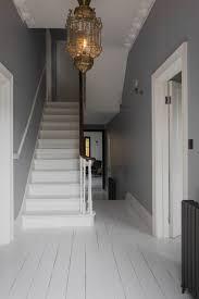 best 25 grey hallway ideas on hallway ideas grey and