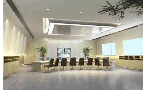 Interior Design Ideas For Hall - YouTube Homepage Roohome Home Design Plans Livingroom Design Modern Beautiful Tropical House Decor For Hall Kitchen Bedroom Ceiling Interior Ideas Awesome And Staircase Decorating Popular Homes Zone Decoration Designs Stunning Indian Gallery Simple Dreadful With Fascating Entrance Idea Amazing Image Of Living Room Modern Inside Enchanting