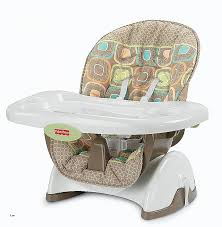 Lovely Baby High Chairs At Walmart » Premium-celik.com Lovely Baby High Chairs At Walmart Premiumcelikcom Plastic Chair Luxury Swift Fold Cosco Folding Trendy Round Fniture Charming Ciao For Outdoor Ideas Amazoncom Graco Blossom 6in1 Convertible Highchair Sapphire Highchairs For Babies A 57 Trend Jungle Friends Litlestuff 20 Example Com Galleryeptune Styles Portable Design