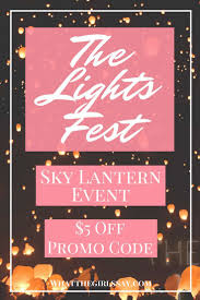 The Lights Fest & Promo Code | How To Make Money, Light Fest ... Airbnb Coupon Code 2019 Up To 55 Discount Download Mega Collection Of Cool Iphone Wallpapers Night The Sky Home Facebook Thenightskyio On Pinterest Watercolor Winter Christmas Cards For Beginners Maremis Small Art Earth Mt John Observatory Tour Klook Deal Additional 10 Off Water Lantern Festival Certifikid Cigar Codes Dojo Manumo Landscape Otography Landsceotography Discounts Fords Theatre Acacia Hotel Manila