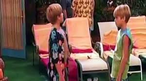 Suite Life On Deck Cast Teacher by The Suite Life Of Zack And Cody Season 1 Episode 1 Video Dailymotion