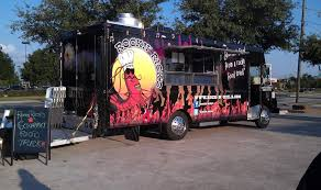 The 9 Best Dallas Food Trucks Right Now | Pinterest | Food Truck ... Want To Own A Food Truck We Tell You How Cravedfw In Dallas We Have Grilled Cheese Food Trucks Sure They Melts Yard Texas Bacon Braids Mill Deli Lunch Huntsville Trucks Roaming Hunger In Klyde Warren Park Localsugar Down To Earth Vegan And Vegetarian Home Facebook Dallass Most Talkedabout Voyage Magazine Souvenir Chronicles Dallas Food Trucks Cathedral And Tim Norman On Twitter Im Baack Here Come Pop Up 27 Best Images Pinterest Carts News Sigels The Virgin Olive Will Pair Wine Taco Party Newest Trail