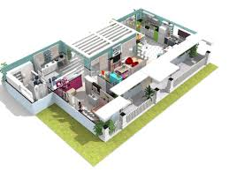 Free Floor Planning 7 Exceptional Floor Plan Software Options For Estate Agents