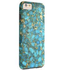 Tough iPhone 6 Plus Cases & iPhone 6 Cover Designs