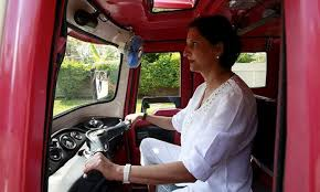 When Will Pakistani Men Stop Harassing Women On Buses? - Pakistan ... Its Been A Long Road But Im Happy To Be An Hgv Refugee Syrian Lady Driver In Big Truck On The Banked Track At Trc Youtube Women In Trucking Association Announces Its December 2017 Member Bengalurus First Female Garbage Truck Motsports Posed As Car Salesgirl And Shows Male Woman Stock Photos Royalty Free Pictures Driver Filling Up Petrol Tank Gas Station Is Symbol Of Power Cvr News Lisa Kelly A Cutest The Revolutionary Routine Of Life As Trucker Truckers Network Replay Archives Truckerdesiree