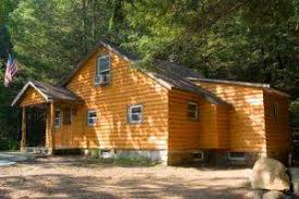 Pocono Mountain Cabin Rentals PA Vacation Cabin For Rent