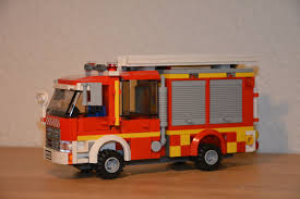 Lego City Fire Engine 09 (new) Tel Aviv Israel (1) | Lego Fire ... Seagrave Fire Engine For Wwwchrebrickscom By Orion Pax Lego Ideas Product Ideas Vintage 1960s Open Cab Truck City 60003 Emergency Used Toys Games Bricks 60002 1500 Hamleys And Amazoncom City Engine Fire Truck In Responding Videos Classic Lego At Legoland Miniland California Ryan H Flickr Customlego Firetrucks Home Facebook Heavy Rescue 07 I Used All Brick Built D