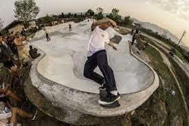 Annapurna Skatepark – Nepal | Confusion Magazine: International ... Skateparks In Nottingham Forty Two Guide To Skatepark Etiquette 101 Skatehut Medford Home Facebook Rye Airfield Nh Skateparkcom Lil Wayne Gives Back Unveils Deweezy Project New Texarkana Tx A New Skate Park Is Open Worst Trucks At The Skatepark Youtube Anpurna Nepal Cfusion Magazine Intertional