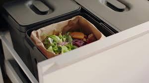 ikea wenig aufwand für eine nachhaltige küche
