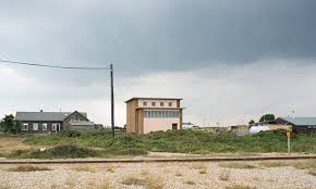 100 Rubber House Dungeness Yours For 275000 The Shack Former Electrical
